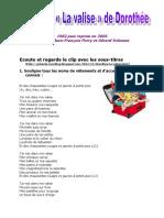 chanson-la-valise-de-dorothee-activites-ludiques-chansons-comprehension-ecrite-t_49960