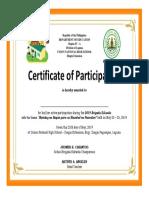 2019-BRIGADA-ESKWELA-Sample-Certificate-1.docx