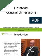 hofstede-140929135332-phpapp01 (1).pptx