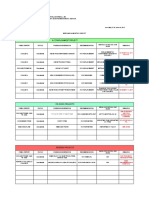 june 24 monthly report