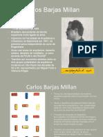 Alguns Arquitetos Modernos Brasileiros