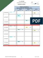 Examenes_Ordinario_de_enero_con_aulas_desde_PAD_GyOTA_2019-20_v1_4_-_18-nov-2019-2