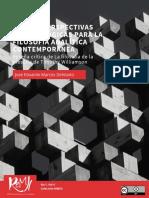 Filosofía de la filosofía.pdf