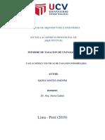 TASACION PAZADZOO (1).docx