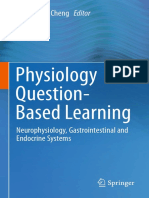 118085_248752_[Hwee_Ming_Cheng_(eds.)]_Physiology_Question-Based(z-lib.org)(2)