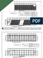 school plan achitectural