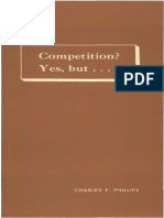 Phillips,Charles F. - Competition Yes, but (PDF).pdf