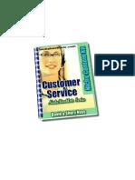 customerservice.pdf