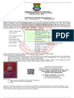tte_sipapelayanan_36030911194056_signed (1).pdf