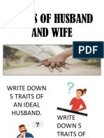 ROLES OF HUSBAND AND WIFE.pptx