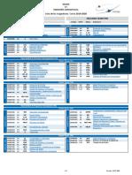 Siglas_GIA_curso_2019-20_v1_2_-_WEB_-_Con_Enlaces_a_Guias_y_Titulo.pdf