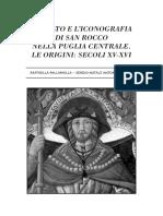 Locorotondo-48-San Rocco Maglio Pallamolla
