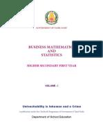 11_Business_Math_Vol_1__EM.pdf