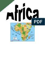 Țări ale continentului Africa.docx