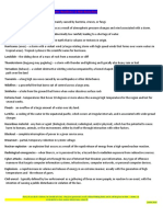 Agricultural-diseases-and-pests.docx