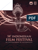 14thIFF_Booklet.pdf