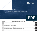 2015-Uconnect_84A_84AN-Multimedia-4th.pdf
