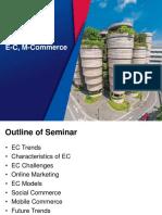 Seminar 5 Lecture(1)