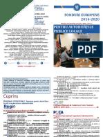Fonduri_EU_autoritatile_publice_locale