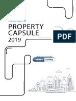 Mumbai property report