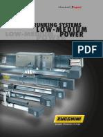 1_ZucchiniLowMediumPower