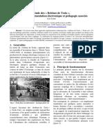 bobines_de_tesla.pdf