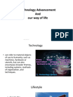MIDTERM_Lecture_7_Technology_Advancement_And_Its_Effect_On_The_Current