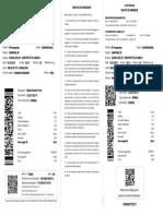 7ZL4J86R.pdf