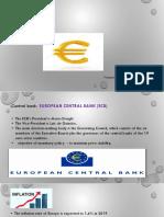 euro ppt.pptx