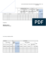 TERMINAL.-REPORT-2020 LALONG ES.xlsx