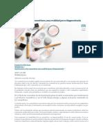 intolerancia a los cosmeticos.docx