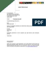 09.-Surat-Pernyataan-Pembatalan-Power-Bill