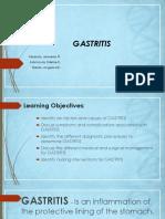 Gastritis-103.pptx