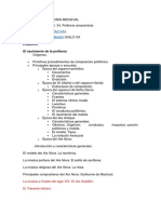 TEMA POLIFONÍA MEDIEVAL.docx