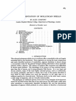 THE PIGMENTATION OF MOLLUSCAN SHELLS.pdf