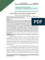 1_jitendra.pdf