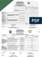 tos-EMPOWERMENT TECHNOLOGIEShbc-2018-2019.xlsx