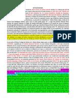 1.- ACTA DE HECHOS ABUSO SEXUAL.JURIDICO.DGSEI.1.docx
