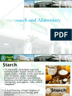 LO9 Starch-and-Alimentary.pptx