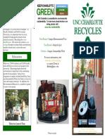 Recycling-Brochure.pdf