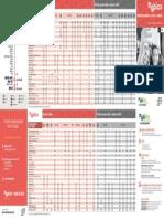 fh-lr701-fr-sept19.pdf