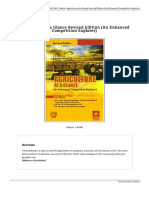 9789351246206-agriculture-at-a-glance-revised-edition-an-enhan