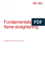 Fundamentals-of-Flame-Straightening_tcm410-113398.docx