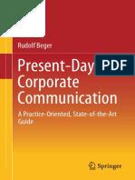 Rudolf Beger - Present-Day Corporate Communication-Springer Singapore (2018).pdf
