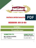jigyasa physics investagatoey.docx