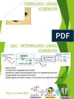 UNIT III ADC interfacing.pptx