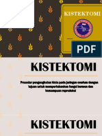 KISTEKTOMI.pptx