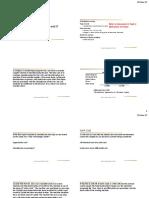 Topic6_Decision_Making.pdf