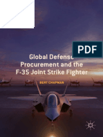 [Bert_Chapman]_Global_Defense_Procurement_and_the_(z-lib.org).pdf