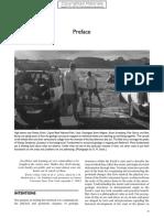 52316_pref.pdf